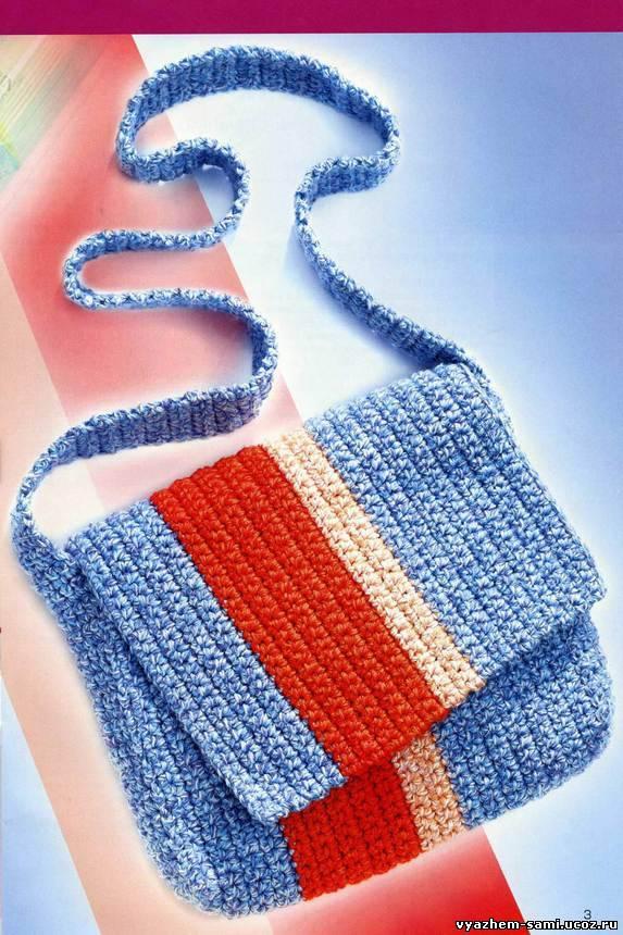 сумки живанши 2012